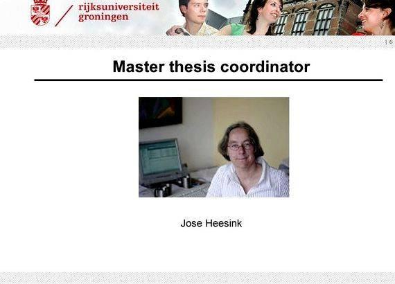 dissertation finder Find out how to write chapters of a dissertation now grademiners provide with the best tips on how to create a stunning dissertation chapter.