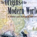 robert-marks-origins-of-the-modern-world-thesis-2_3.jpg