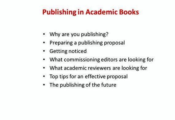 publishing phd thesis as book Quick search books thesis content and article publishing reuse of author's previously published article in author's thesis.