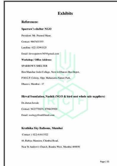 rutgers university library dissertations
