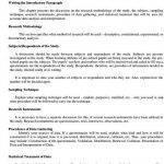 sample-chapter-3-dissertation-proposal_1.jpg