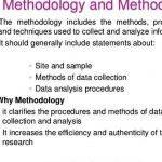 sample-research-design-methodology-thesis-proposal_1.jpg