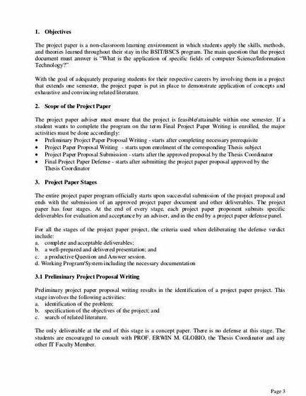 Sample Research Paper Proposal Writing Cover Letter For Research Proposal Example Proposal Essay Examples Aploon  Business Research Paper Cam H Business