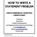 sample-specific-problem-in-thesis-writing_3.jpg