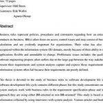 sample-thesis-proposal-business-management_1.jpg