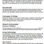 sample-thesis-proposal-for-it-students-websites_1.jpg