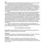 sample-thesis-proposal-in-educational-management_1.jpg