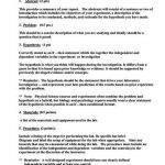 sample-thesis-proposal-in-english-subject-2_2.jpg
