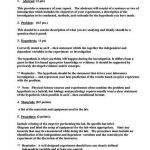 sample-thesis-proposal-in-english-subject-website_2.jpg
