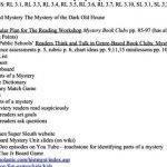 scholastic-mystery-writing-unit-plan_2.jpg