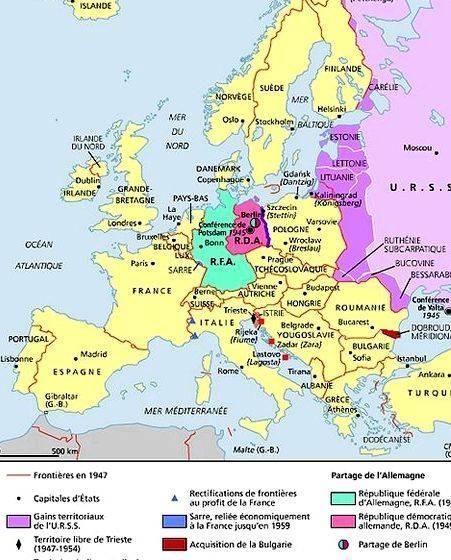 dissertation sur la guerre totale Sujet : montrer que la premi re guerre mondiale est une guerre totale 1 re partie : je m'interroge qu'est-ce qu'une guerre totale le cours ii.