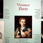 shakespeares-sister-virginia-woolf-thesis-proposal_1.jpg