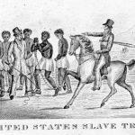 slavery-and-the-making-of-america-thesis-proposal_2.jpg