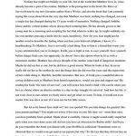 slavery-in-america-essay-thesis-writing_2.jpg
