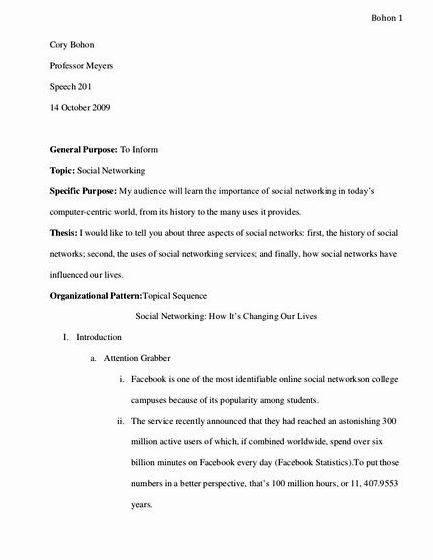 social work dissertation proposal