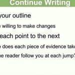 standard-article-writing-instructions-ideas_2.jpg