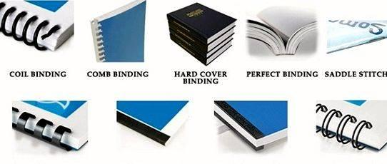 Staples uk dissertation binding service binding     supplies for your
