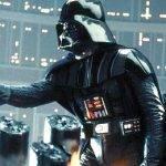 star-wars-luke-i-am-your-father-dialogue-writing_3.jpg
