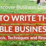 start-a-business-plan-writing-business_3.jpg