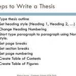 steps-in-writing-a-masters-thesis_2.jpg