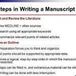 styles-of-writing-dissertation-literature_3.jpg