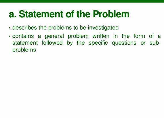 problems with thesis Problems in thesis writing a thesis is the back bone for a researcher's writing project it is an idea in the brain which uses the nerve paths to reach the vertebrae and other muscular and skeletal systems of the body of the thesis every researcher wants to write a thesis in the best possible way as it is the most important.