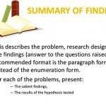 summary-of-findings-dissertation-writing_3.jpg