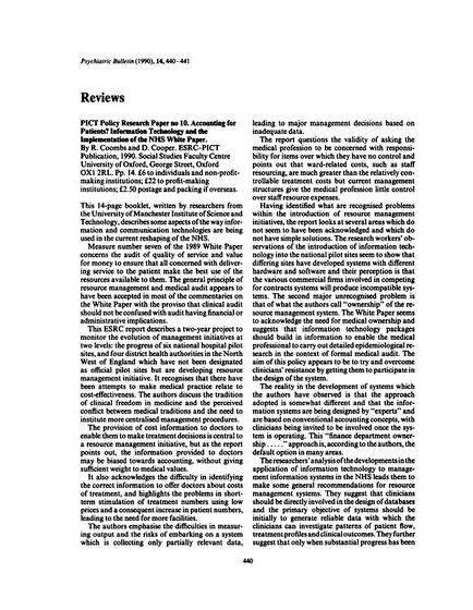 amazon parrot dissertation It started off simply enough i really admired the novels of julian barnes and wanted to make them the subject of my master's thesis for an ma degree in english the original idea came to me back in 1995, when my friend james katowich loaned me a copy of flaubert's parrot, certain i'd like it but due to a misguided (and.
