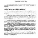 talaan-ng-sanggunian-thesis-proposal_2.jpg