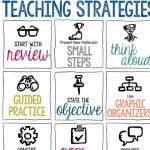 teacher-modeling-writing-instruction-articles_3.jpg