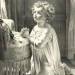 the-mystical-theology-dionysius-summary-writing_2.jpg