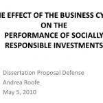 the-proposal-of-dissertation-defense_1.jpg