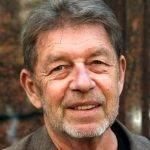 the-yellow-ribbon-by-pete-hamill-thesis-writing_3.jpg