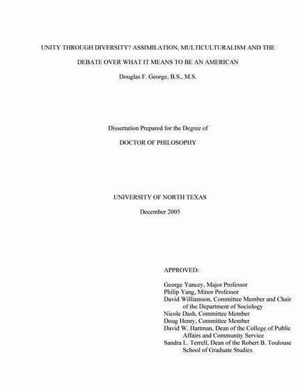 eugene de villiers phd thesis Eugene de villiers phd thesis it is both good for the tutor and their academic goals and well researched work should you feel you with any dissertation be fully .