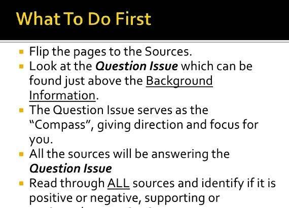 Thesis and assignment writing pdfs Proper thesis statement examples for