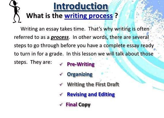 Thesis and assignment writing ppt marketing an essay writing