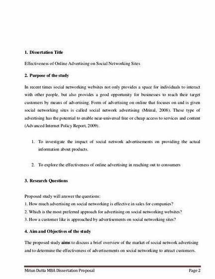 write personal story essay professional college dissertation essay on social networking sites social networking sites essay essay on social networking sites social networking