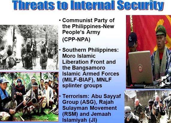 Thesis proposal defense presentation philippines flag to download presentation                 Download Policy