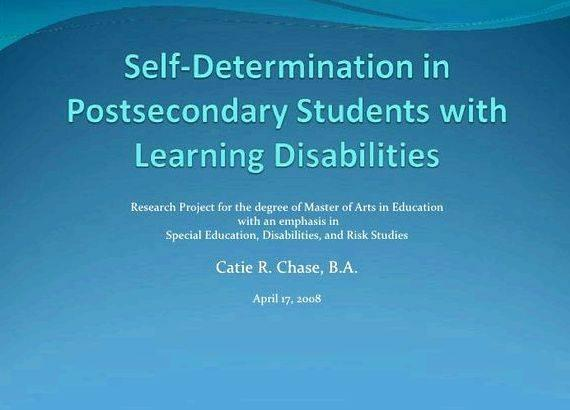 Thesis proposal presentation ppt download graduation dissertation
