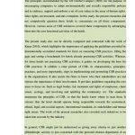 thesis-proposal-sample-in-nepali-restaurant_3.jpg