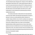 thesis-proposal-sample-on-classroom-management_2.jpg