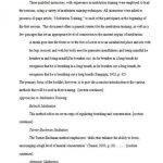 thesis-proposal-writing-pdf-converters_3.jpg