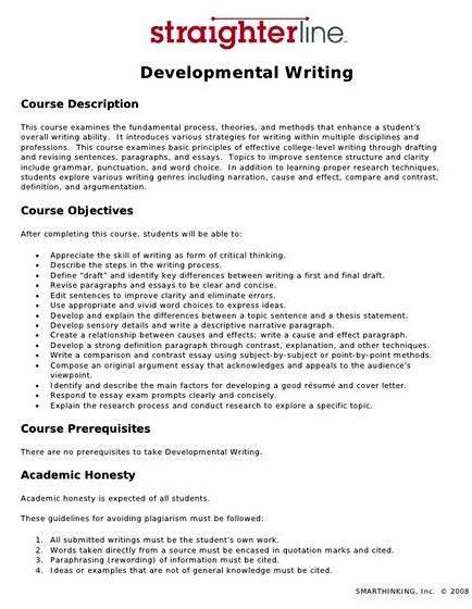 thesis proposal writing syllabus English 498 syllabus senior thesis colloquium you will refine your thesis proposal why i'm writing a thesis.