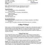 thesis-writing-1-syllabus-quiz_3.jpg