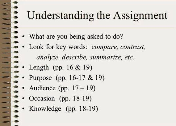 writing an introduction and thesis This handout describes what a thesis statement is, how thesis statements work in your writing, and how you can discover or refine one for your draft.