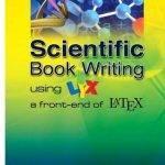 thesis-writing-guide-uthm-malaysia_2.jpg