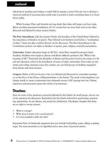 Thesis writing help paper