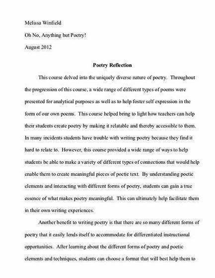 Thesis writing schedule for poets Start Pages          Post