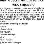 thesis-writing-service-singapore-math_2.jpg