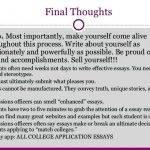 thesis-writing-services-in-hyderabad-the-great_1.jpg